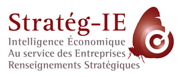 Strateg-IE Intelligence Economique