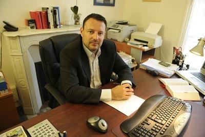 Arnaud Pelletier