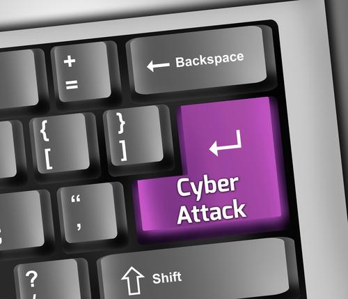 L'évolution de la cybercriminalité … et le ransomware lancée contre Bouygues Construction …