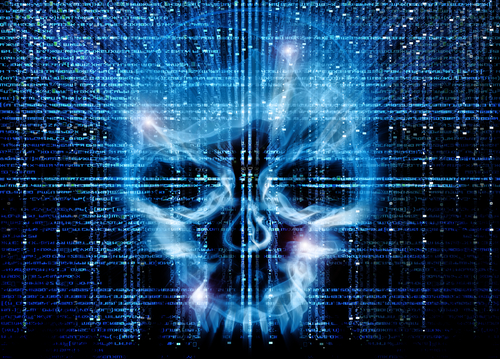 Gestion de crise cyber, guide pratique pour les PME et PMI …
