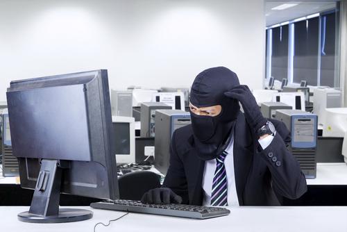 L'impact du vol des données des employés pour les entreprises …