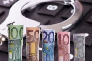 AMF – Les arnaques financières sur internet, comment les identifier ? (Vidéo)