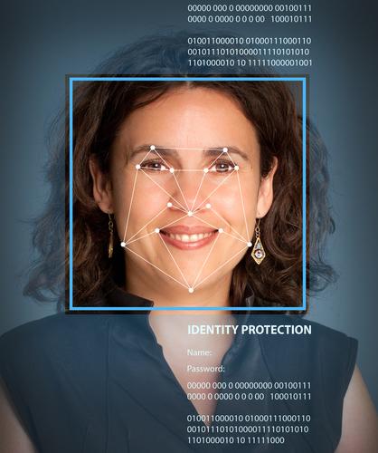 Un puissant outil de reconnaissance faciale fait polémique aux États-Unis …