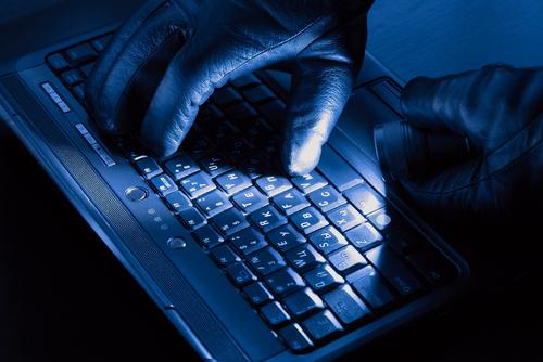 Le contre-espionnage à destination des entreprises …