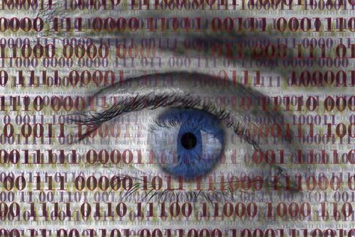 Vers une loi interdisant l'espionnage numérique dans le couple …