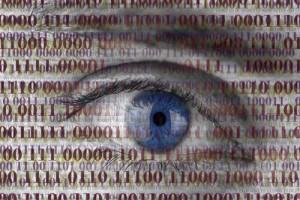 Ces logiciels qui vous espionnent ! Votre vie privée est en danger.