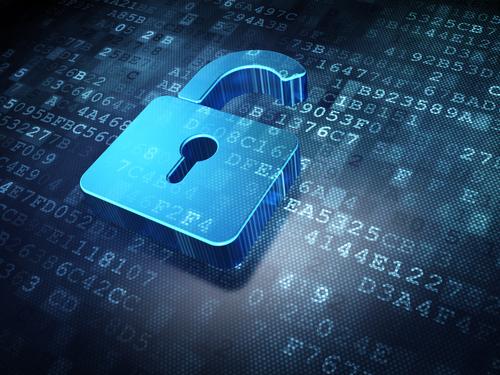 Piratage, chantage : comment protéger sa vie privée sur Internet ?