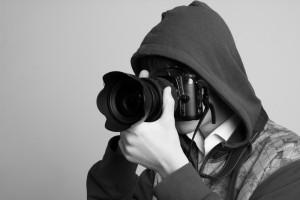 Le Salon du Bourget  nid d'espions ? Rien ne change 10 ans après (vidéo) …