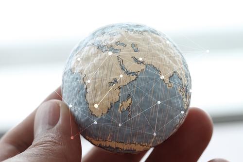 Souveraineté numérique : la localisation de nos données ?