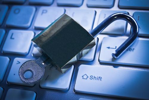 Cybersécurité : formation en ligne gratuite …