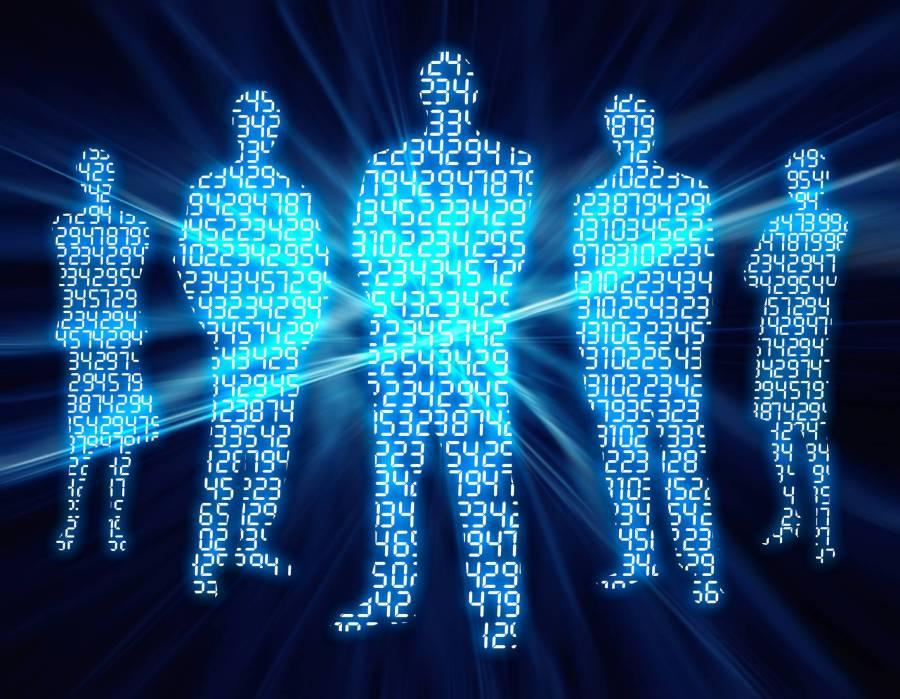 Le «Who's who» du cybercrime par Thales et Verint …