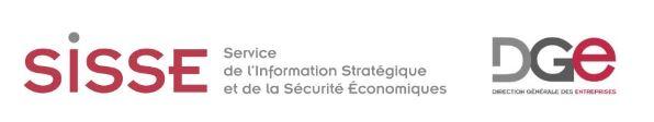 La sécurité économique en 26 fiches thématiques …