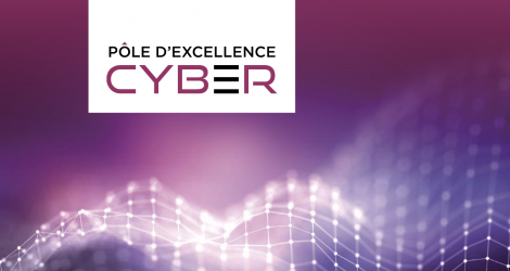 La sécurité numérique pour les PME/PMI, Collectivités et petites organisations (guide) …